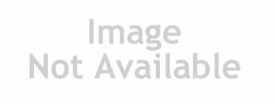 1953553322-Clutch,flywheel, shortshifter 002.jpg