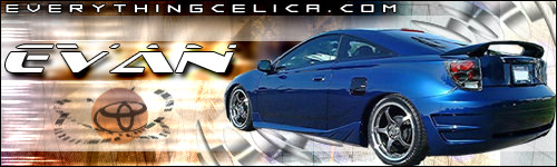 2002 toyota celica owners manual download