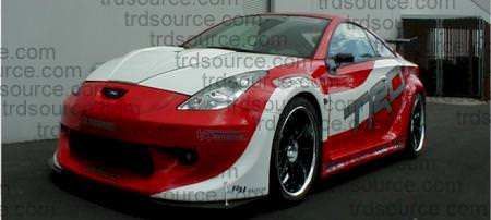 1869944053-TRD wide body kit and TRD supercharger 1.jpg
