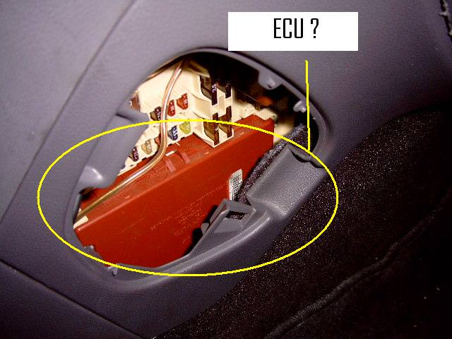 1869990225-ecu question mark.JPG