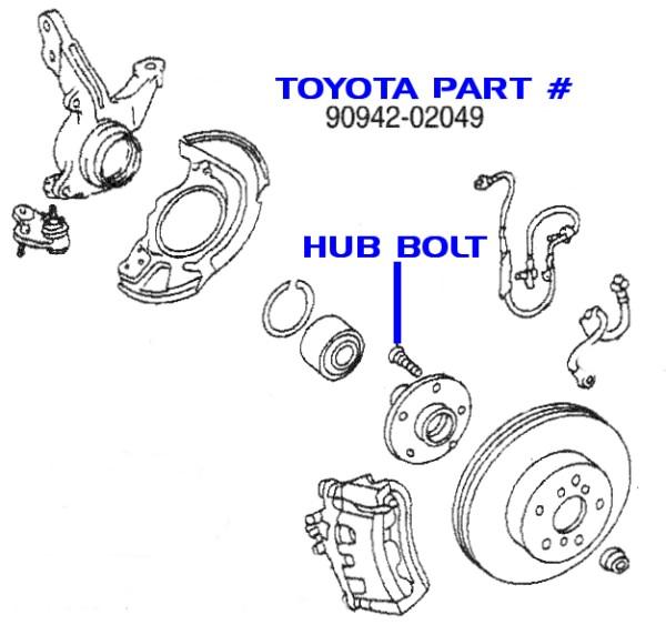toyota mr2 radio wiring diagram further corolla land rover