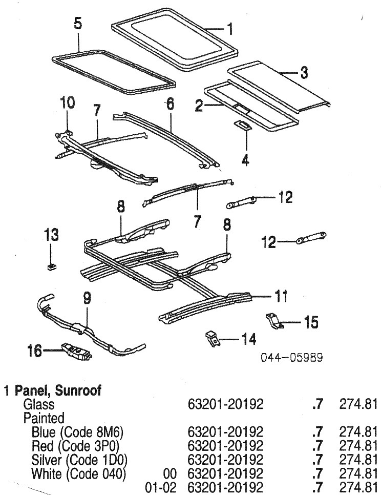 sunroof panel - Celica Hobby on toyota wiring diagram, 2000 celica engine diagram, 2000 celica heater, 2000 celica tires, 2002 celica wiring diagram, 2000 celica repair manual, 2001 celica wiring diagram, 2000 celica parts diagram, 2000 celica schematic, 2000 celica toyota, 2000 celica alternator, 2003 toyota celica jack diagram, toyota matrix radio diagram, 2001 celica fuse diagram, 2000 celica fuse diagram, 2000 celica belt routing, 76 monte carlo headlight wiring diagram, 92 celica distributor diagram, 2000 celica antenna, 2004 toyota avalon radio diagram,