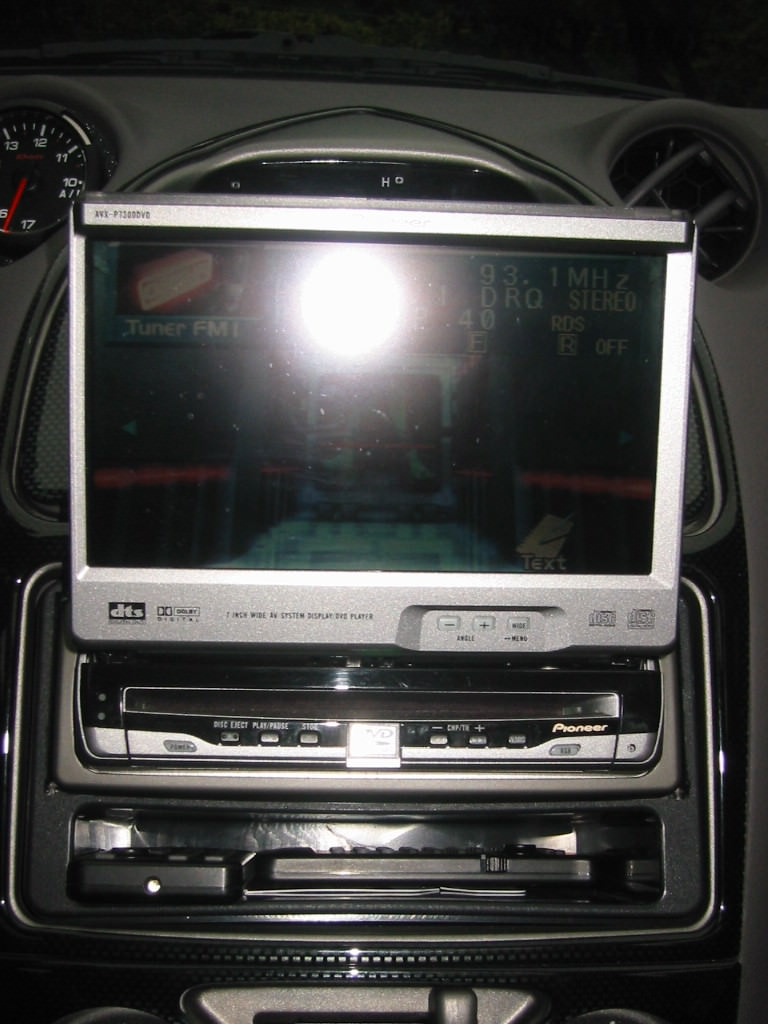 1953338606-In-Dash DVD player.JPG