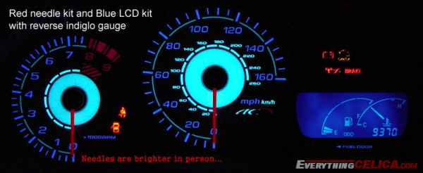 1953342991-super_red_needle_blue_lcd_kit_indiglo_gauge.jpg