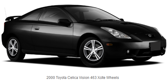 2000-Toyota-Celica-Vision-463-Xcite-Wheels.PNG