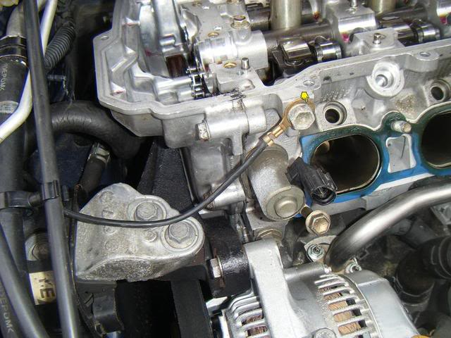 cylinder head grounding wire.jpg