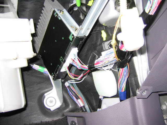 Stereo Install, GTS - How To - Celica Hobby on ipod diagram, amp help, amp install, subwoofer diagram, circuit diagram, 2001 nissan maxima fuse box diagram, amp circuit, amp installation diagram, amp fuse, amp wire, amp wiring chart, radio diagram, amp wiring kit, navigation diagram, car amp diagram, amp plug, amp power, amp connectors diagram, amp schematic, speakers diagram,