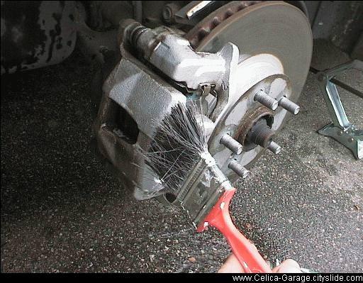 how to keep silver car clean