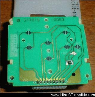 Windows power windows auto up celica hobby for 2000 toyota celica power window switch