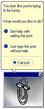 Linked Image