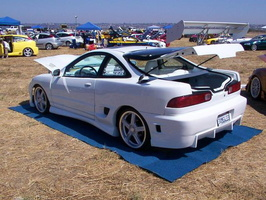 Events Fiesta Island Import Car Show Celica Photo Gallery - Import car shows near me