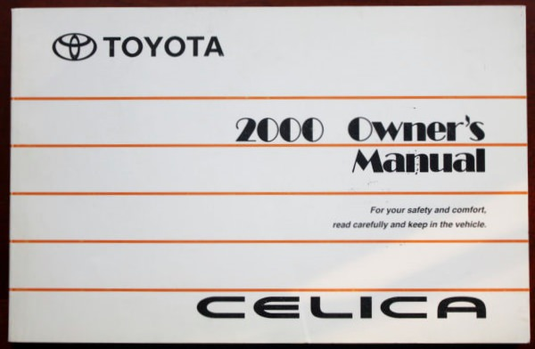 7th gen toyota celica repair manual 1 2 celica hobby link toyota celica owners manual thumbsup freerunsca Choice Image