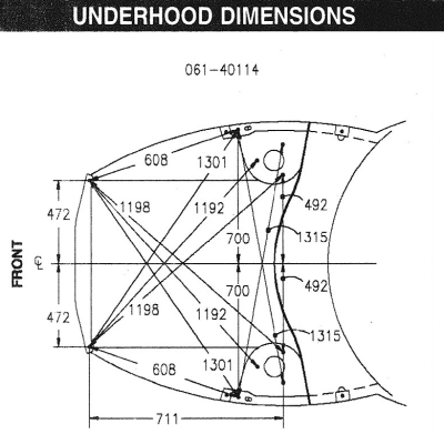 under hood dimensions toyota celica parts catalog celica hobby rh celicahobby com toyota celica parts catalog pdf toyota celica parts catalog pdf