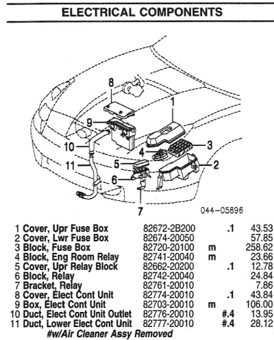 Battery Terminal Conversion in addition 1950 Ford Tractor Wiring Diagram moreover Golf Cart Club Wiring Diagram furthermore 1950 Ford Tractor Wiring Diagram together with Alternator External Voltage Regulator Wiring. on pint size project voltage regulator