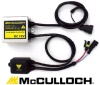 McCulloch H7 HID Conversion Kit