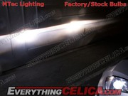 44lighting_mtec_H73.jpg