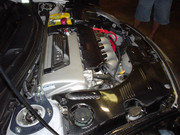 44engine_ipt_enginebay_side_cover3.jpg