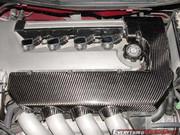 44engine_ipt_gts_engine_cover2.jpg