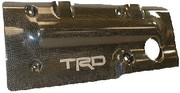 44engine_trd_cover1.jpg