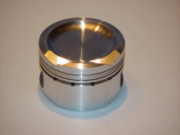engine_wiseco_pistons_gt1.png