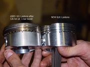 engine_wiseco_pistons_gts1.png