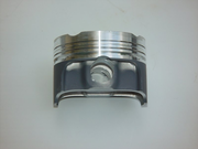engine_wiseco_pistons_gts4.png
