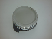 engine_wiseco_pistons_gts5.png