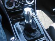 interior_twm_shiftknob_classic7.png
