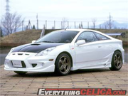 bodykit_varis_arising11.png