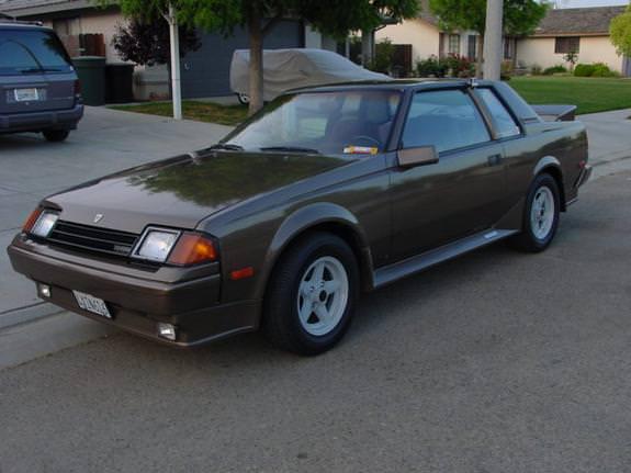 19804-5.jpg