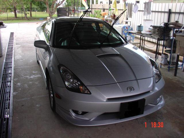19989-0.jpg