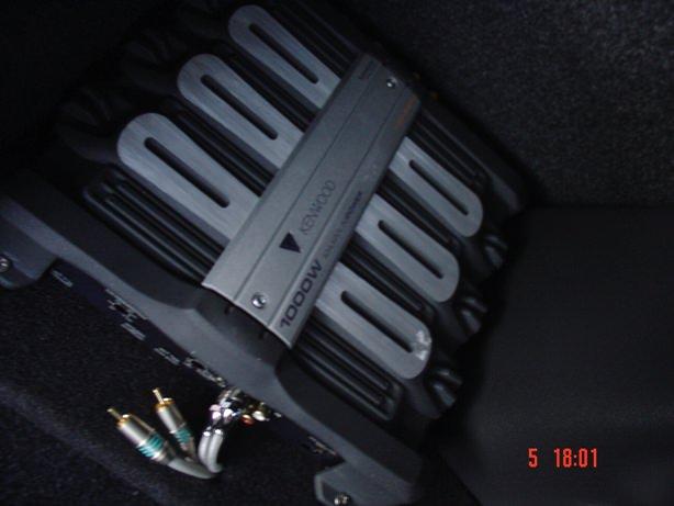 19989-2.jpg