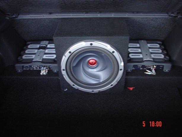 19989-3.jpg