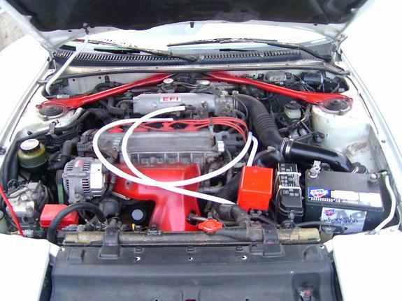 19991-1.jpg