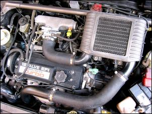 Toyota's Powerful Engines - Celica Hobby